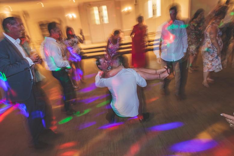 alanad-sam-wedding-1495-2.jpg