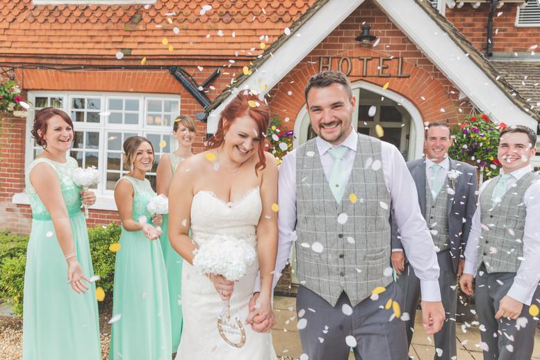 alanad-sam-wedding-11-2.jpg