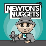NewtonsNuggets-logo-small.jpg