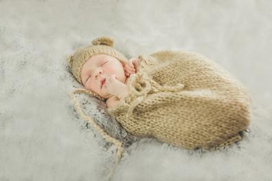 baby-photography-140.jpg