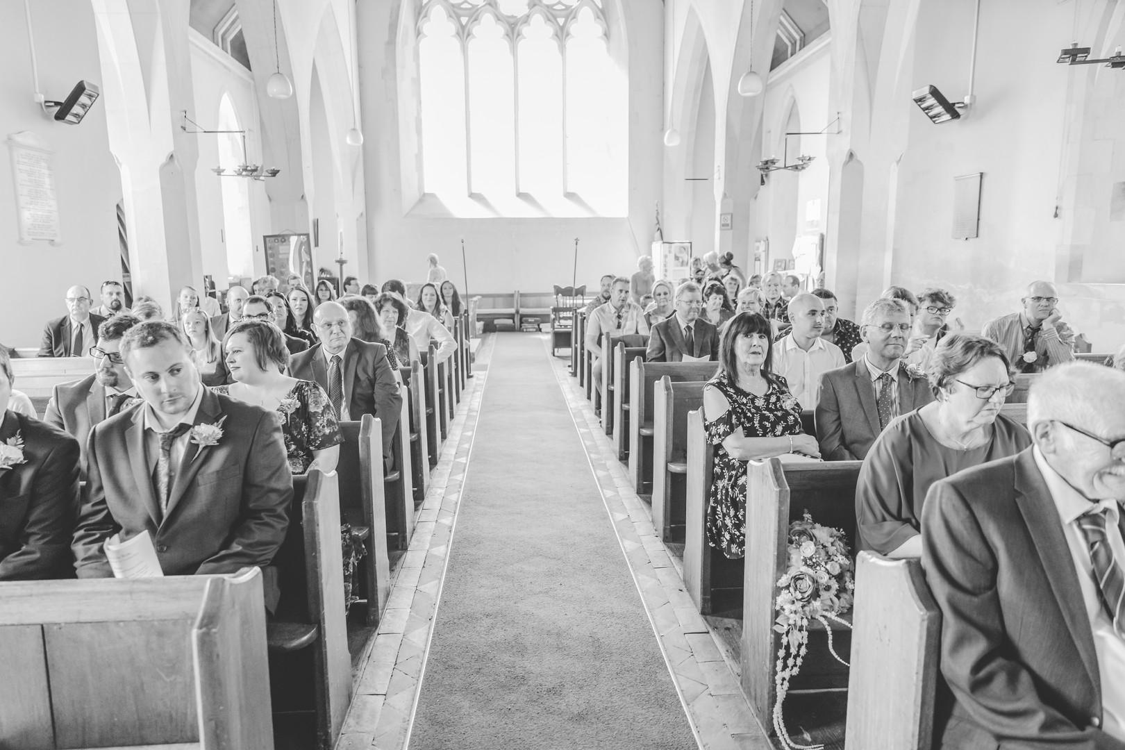 amy-wedding-759.jpg