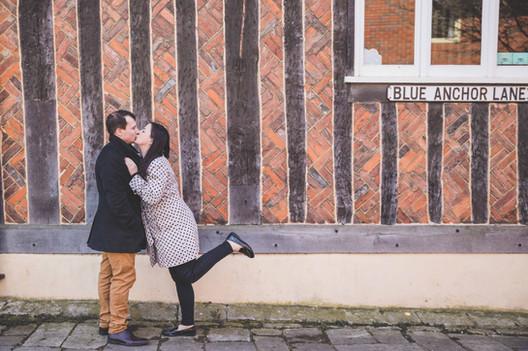 engagement-photoshoot.jpg