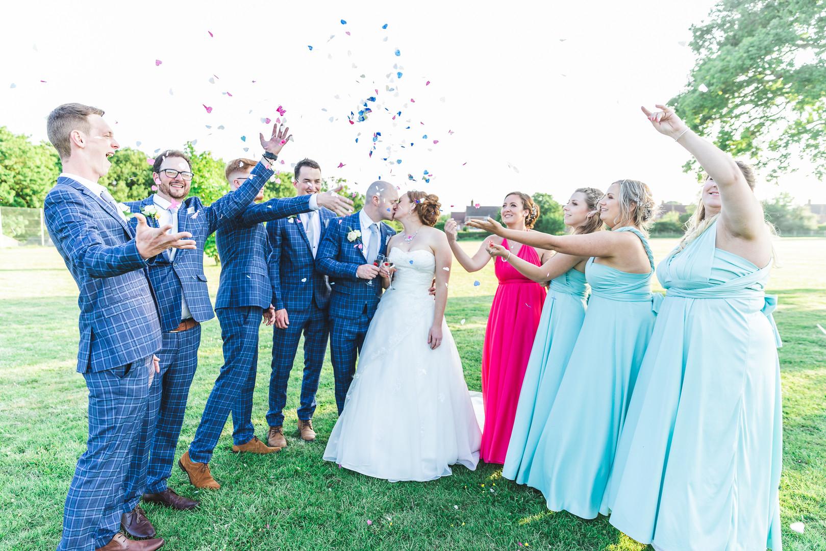 Kat-Luke-Wedding-3019.jpg
