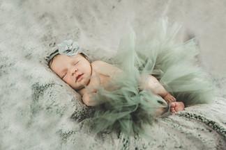 baby-photography-142.jpg