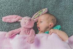 baby-photography-085.jpg