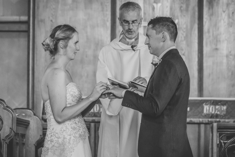 amy-wedding-75-2.jpg
