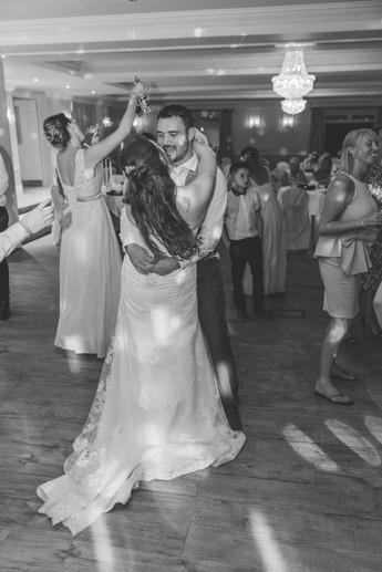alanad-sam-wedding-1638-2.jpg