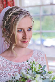 wedding-photography-358-X3.jpg
