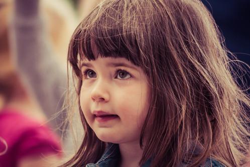 baby-photography-061.jpg