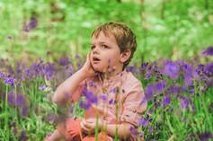 baby-photography-146.jpg