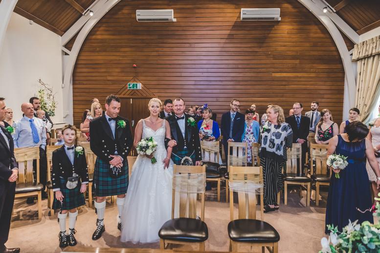 emma-stefan-wedding-1778.jpg