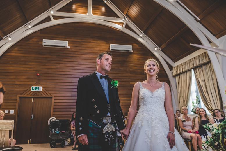 emma-stefan-wedding-1574.jpg
