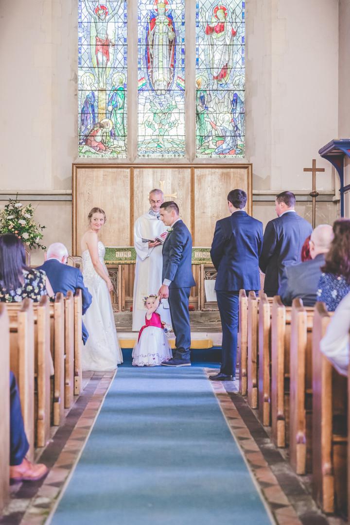 amy-wedding-1010.jpg