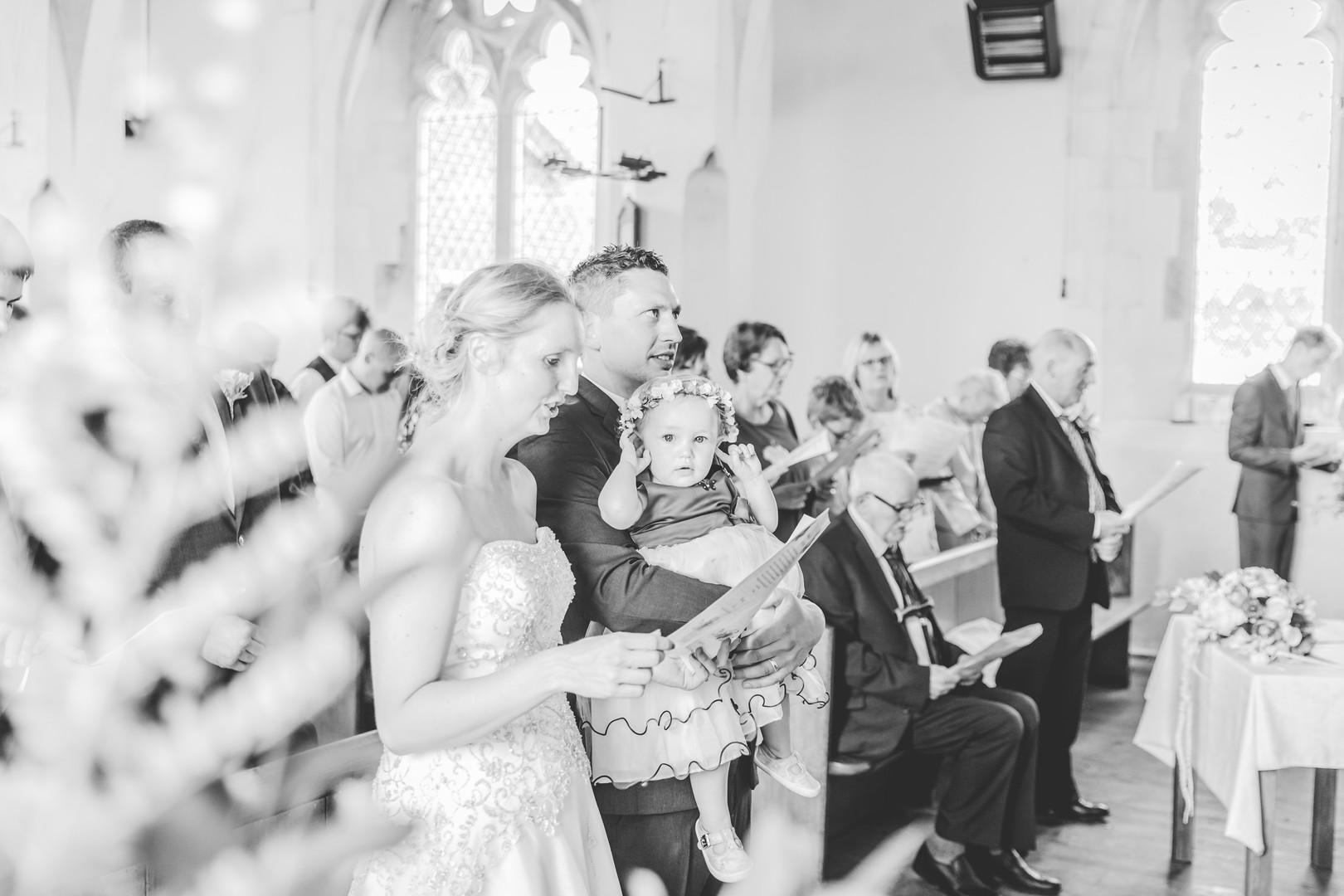 amy-wedding-122.jpg