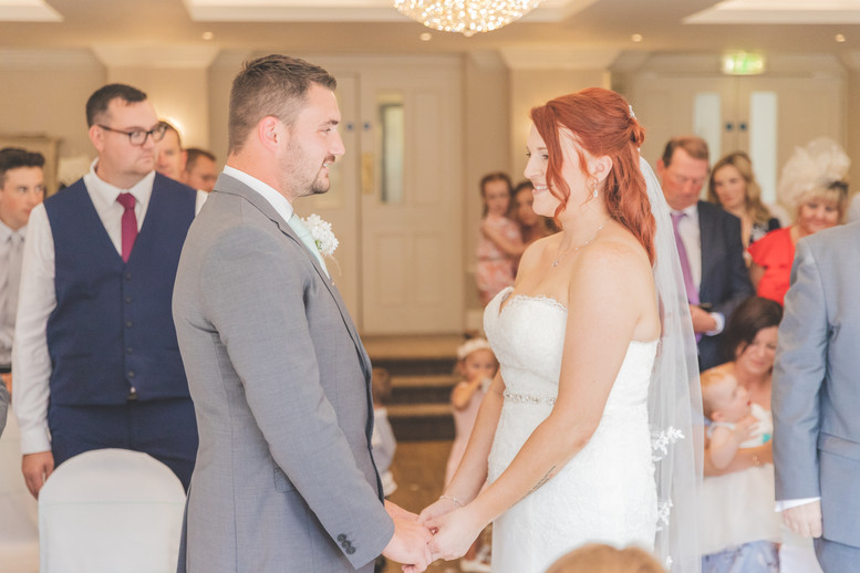 alanad-sam-wedding-758.jpg