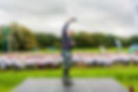 Hampshire-event-djs.jpg