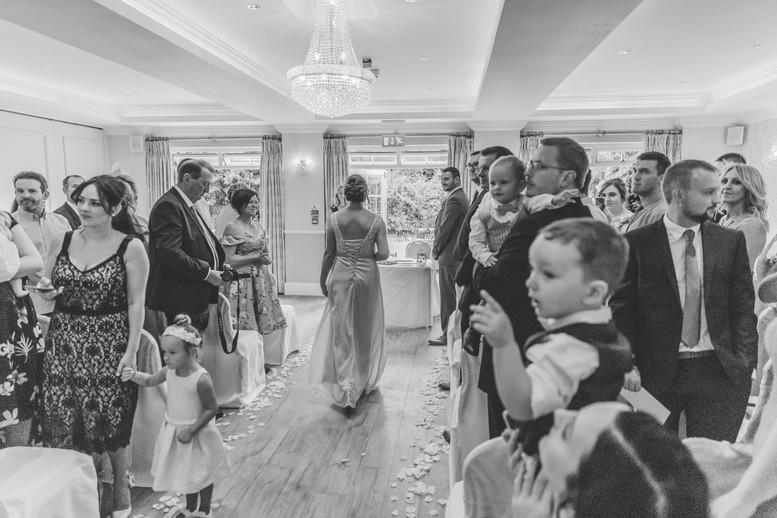 alanad-sam-wedding-699.jpg
