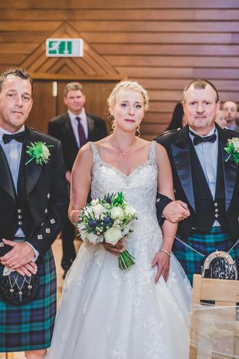 emma-stefan-wedding-1731.jpg