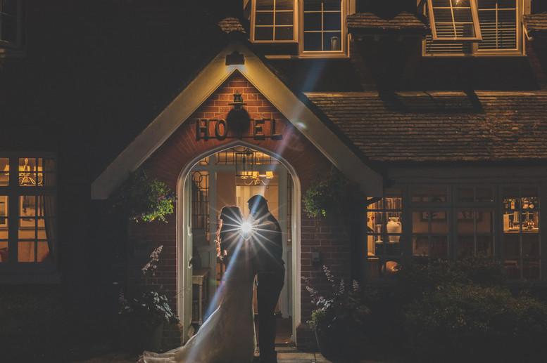 alanad-sam-wedding-1256-2.jpg