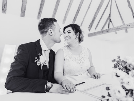 Tips for Booking a Wedding Photographer