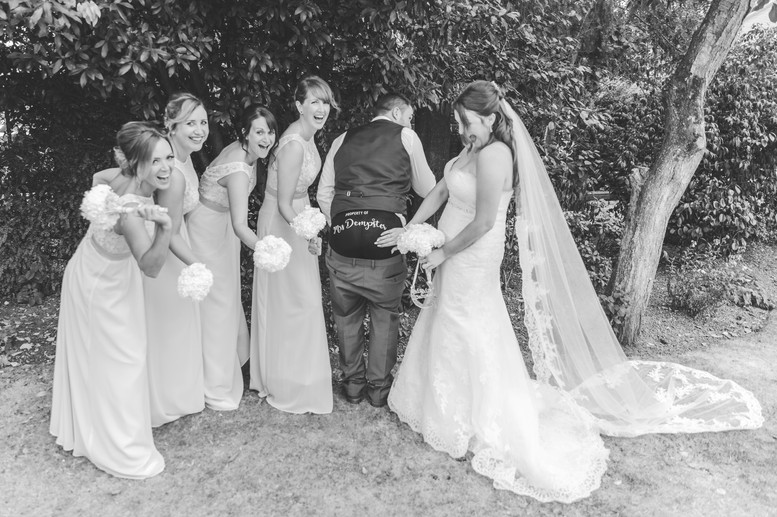 alanad-sam-wedding-1510.jpg