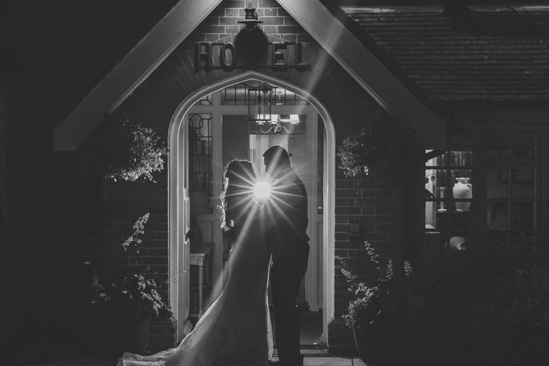 alanad-sam-wedding-1254-2.jpg