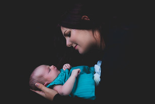 baby-photography-086.jpg