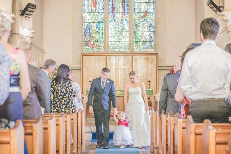 amy-wedding-115.jpg