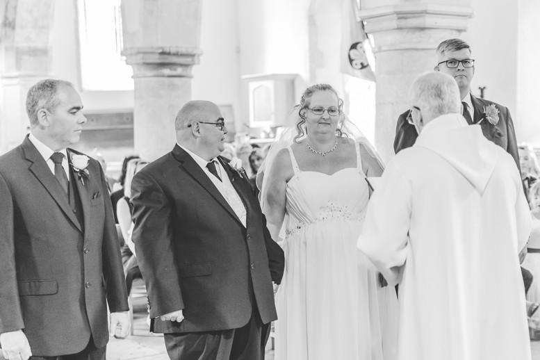 Ben-wedding-70.jpg