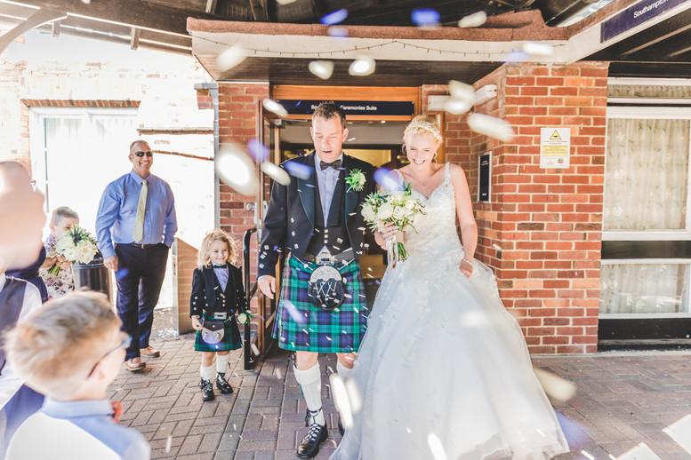 emma-stefan-wedding-461.jpg