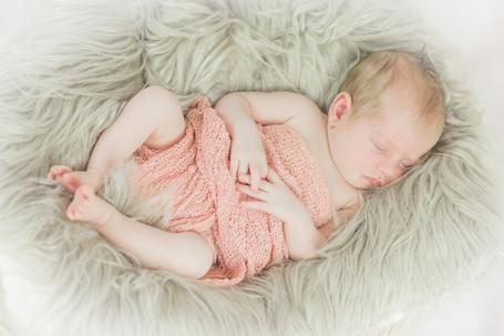 baby-photography-080.jpg