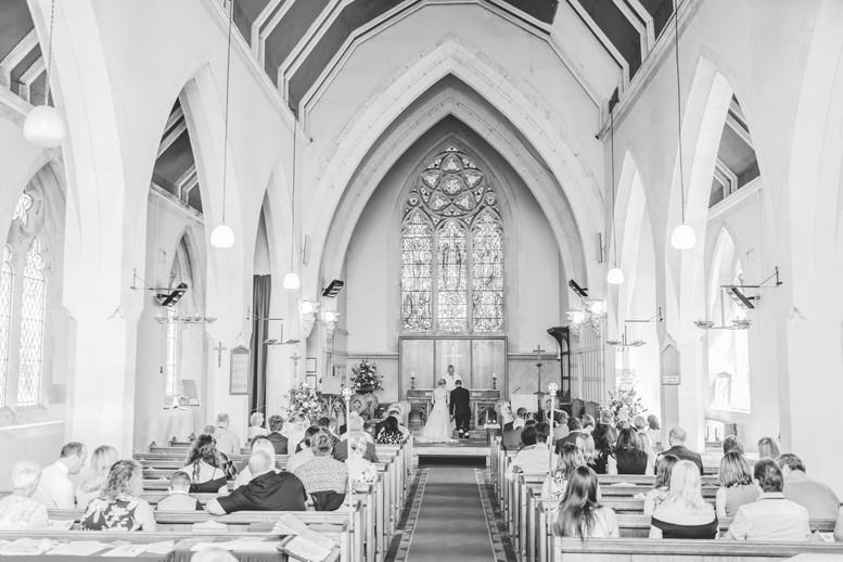 amy-wedding-191.jpg
