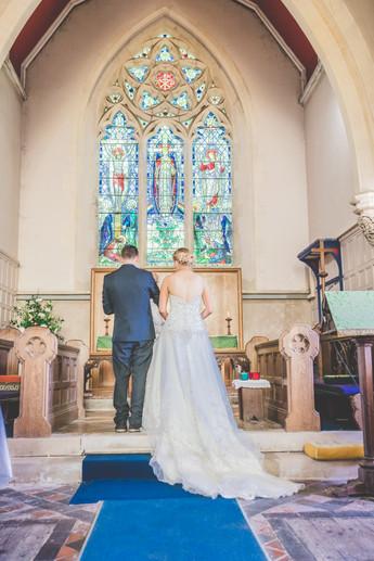 amy-wedding-729.jpg