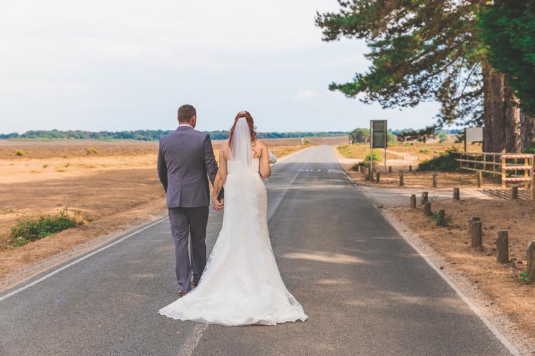 alanad-sam-wedding-1344.jpg