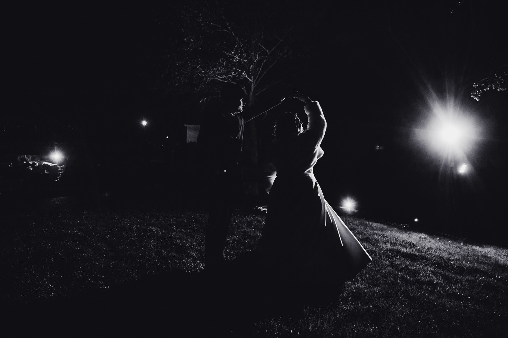 JLawrence-Photography-023.jpg