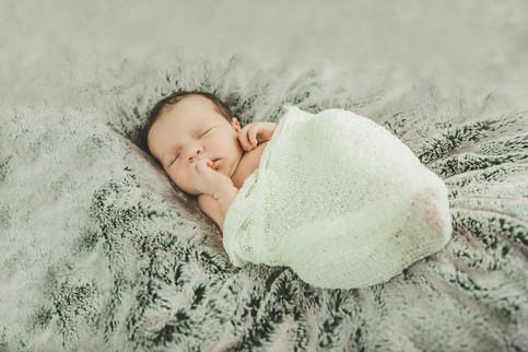 baby-photography-141.jpg