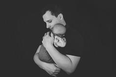 baby-photography-122.jpg