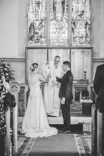 amy-wedding-992.jpg
