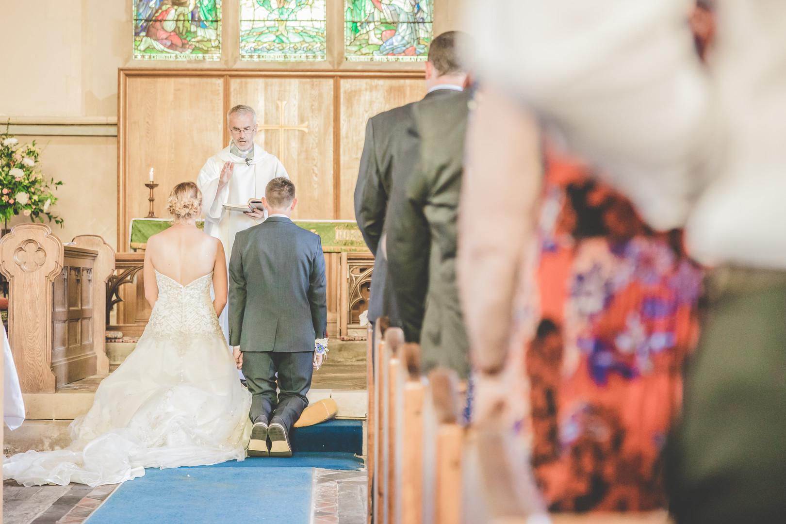 amy-wedding-919.jpg