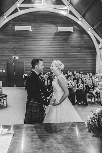 emma-stefan-wedding-390.jpg