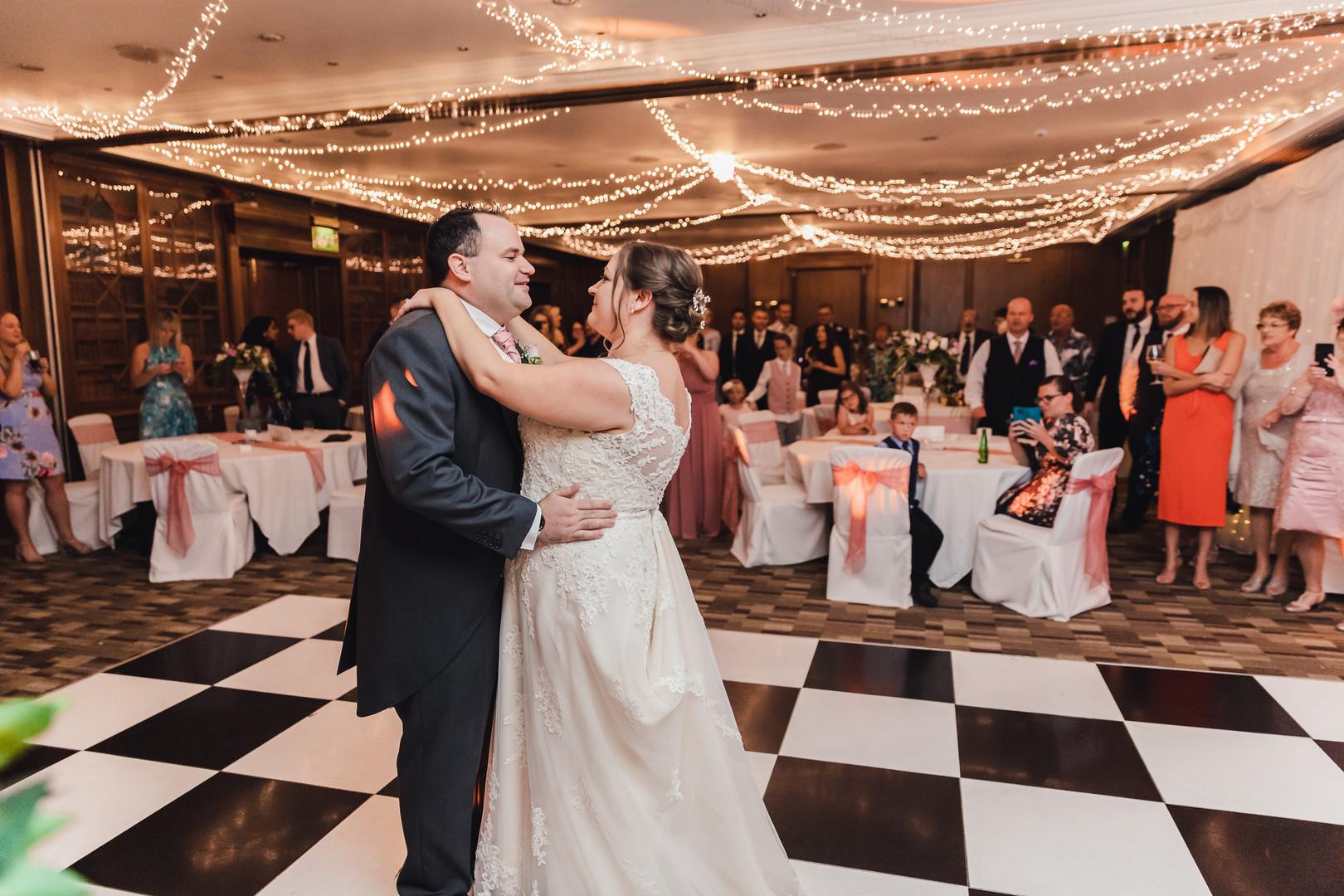 Amy-Joe-Wedding-3044.jpg