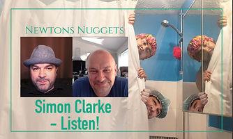 simon-clarke-nuggets.jpg