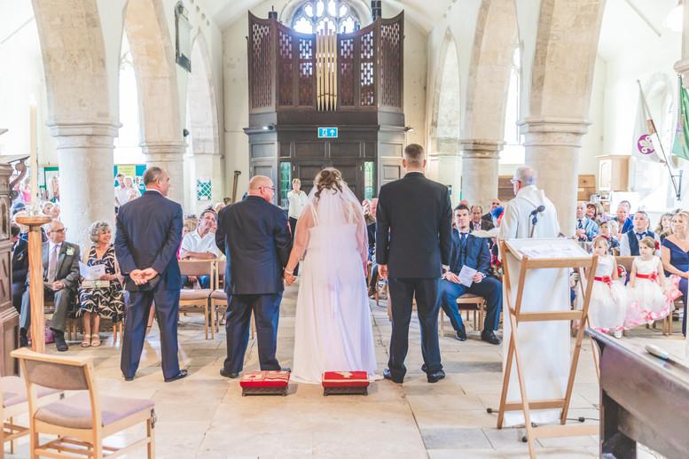 Ben-wedding-882.jpg