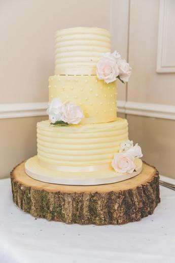 alanad-sam-wedding-248.jpg