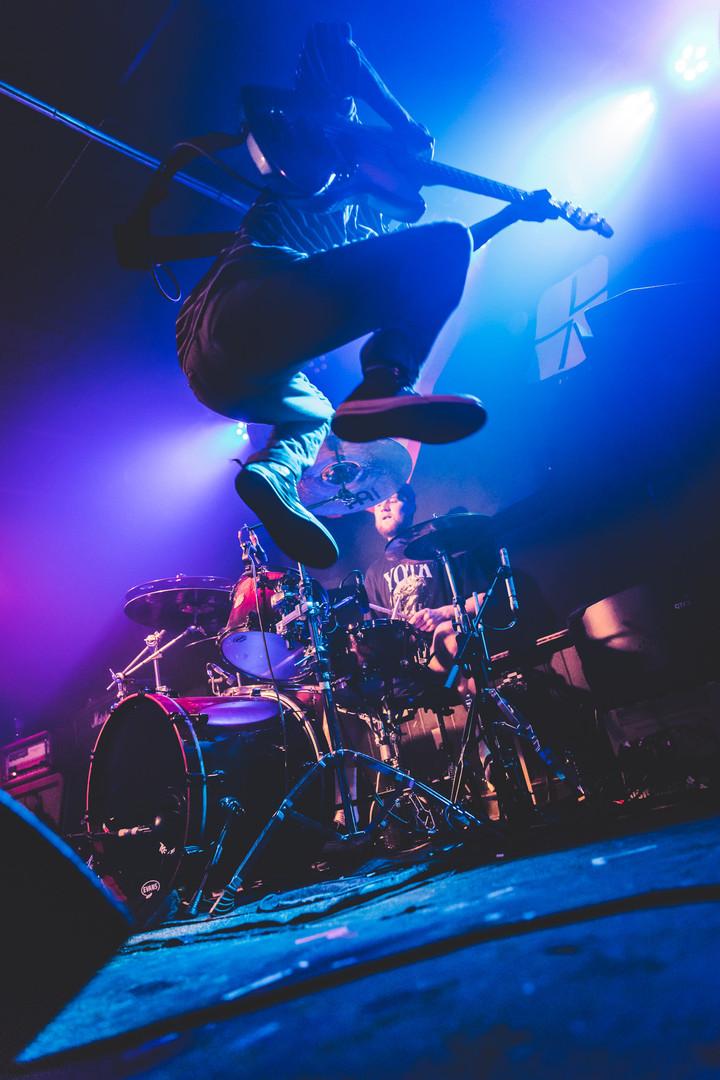 Live-Music-239.jpg