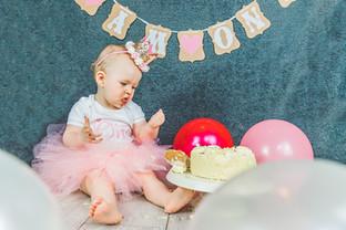 baby-photography-129.jpg