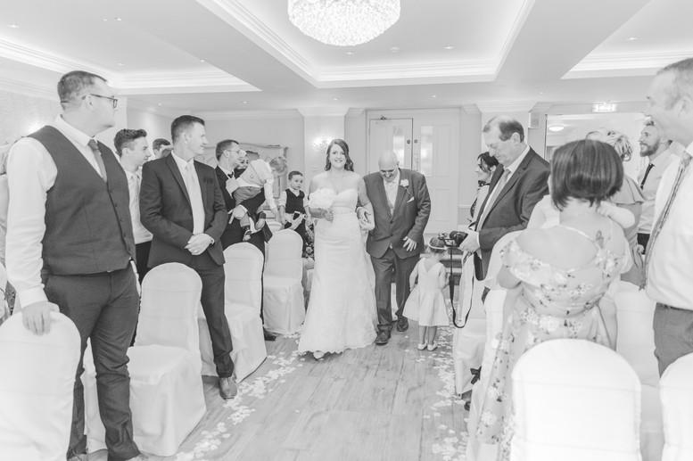 alanad-sam-wedding-721.jpg