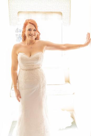 alanad-sam-wedding-551.jpg