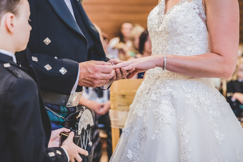 emma-stefan-wedding-879.jpg