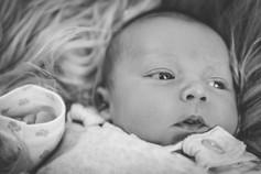 baby-photography-096.jpg
